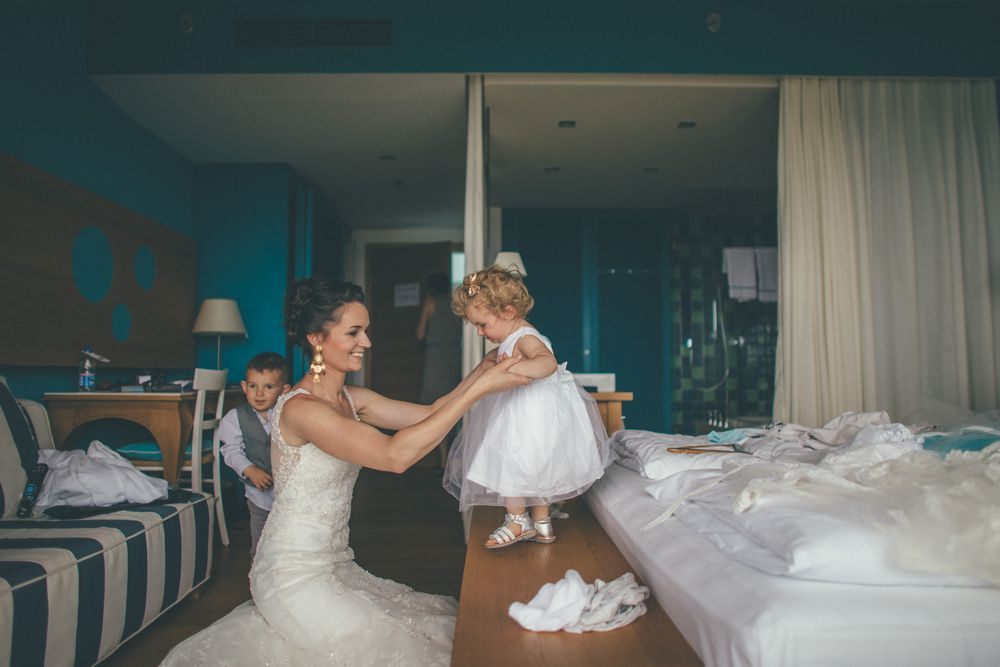 Zadar-wedding-photographer-Croatia_022