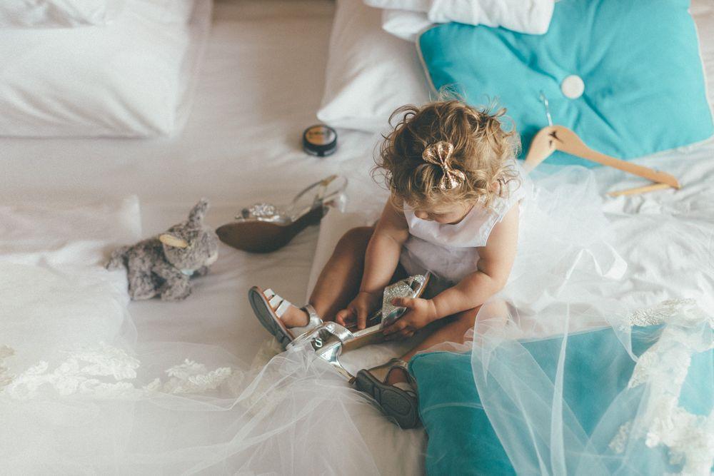 Zadar-wedding-photographer-Croatia_026