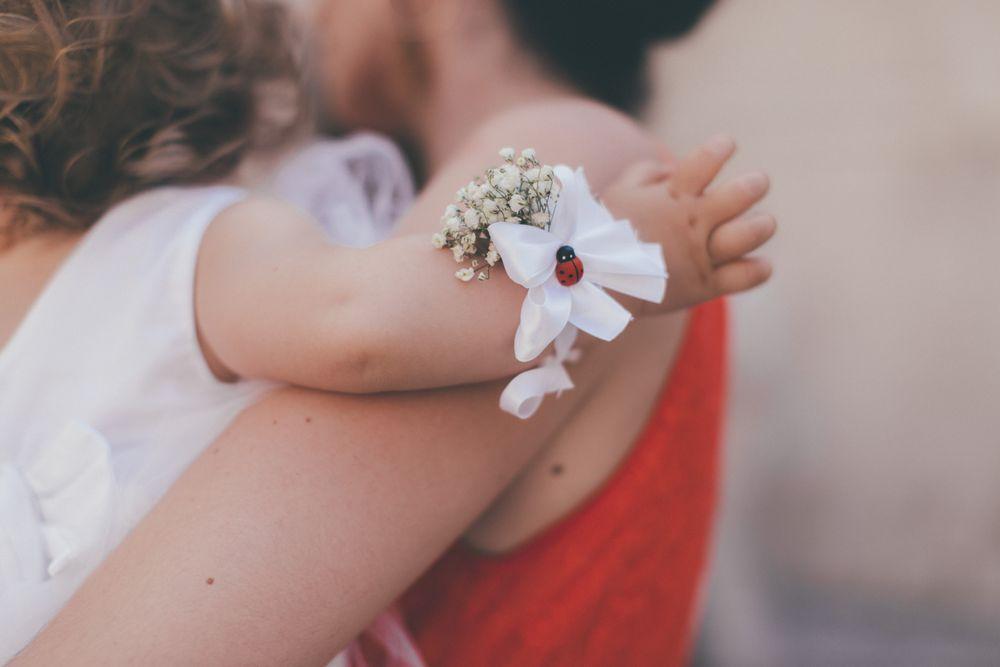 Zadar-wedding-photographer-Croatia_031