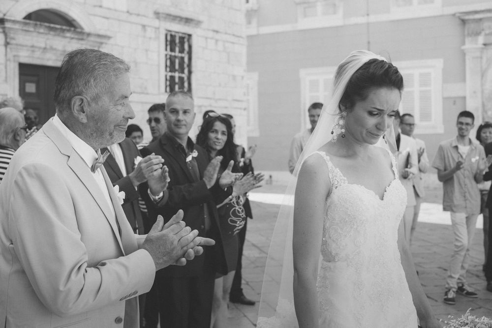 Zadar-wedding-photographer-Croatia_035