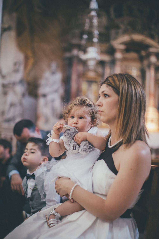 Zadar-wedding-photographer-Croatia_039