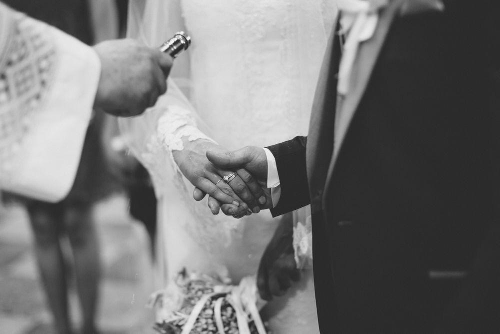 Zadar-wedding-photographer-Croatia_040