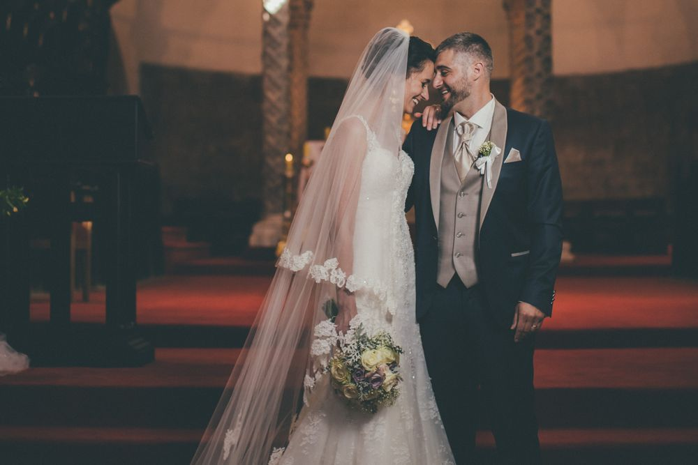 Zadar-wedding-photographer-Croatia_044