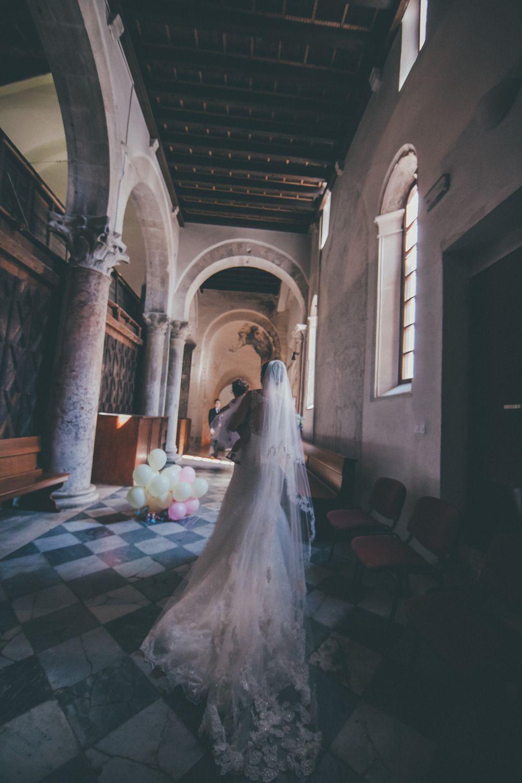 Zadar-wedding-photographer-Croatia_045