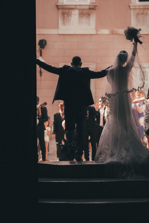 Zadar-wedding-photographer-Croatia_046