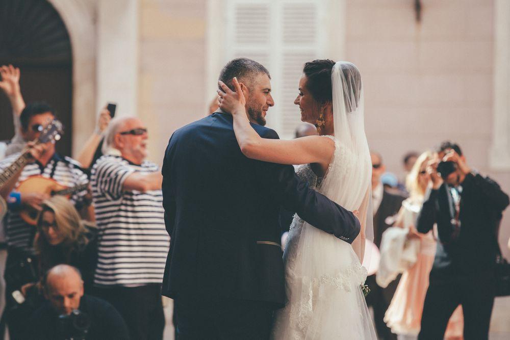 Zadar-wedding-photographer-Croatia_049