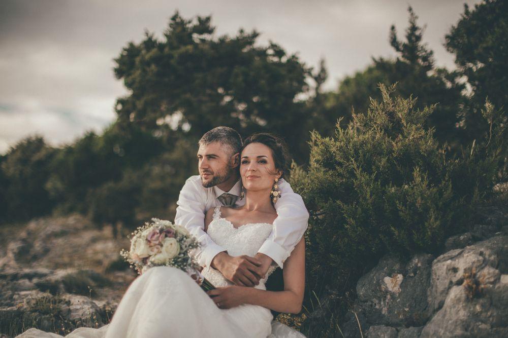 Zadar-wedding-photographer-Croatia_061