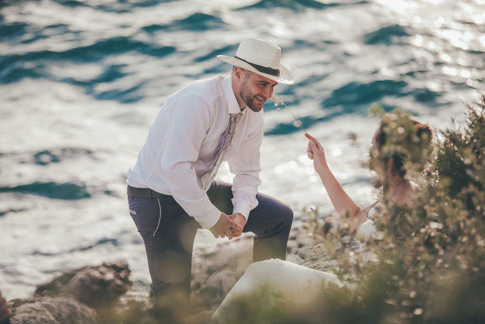 Zadar-wedding-photographer-Croatia_062