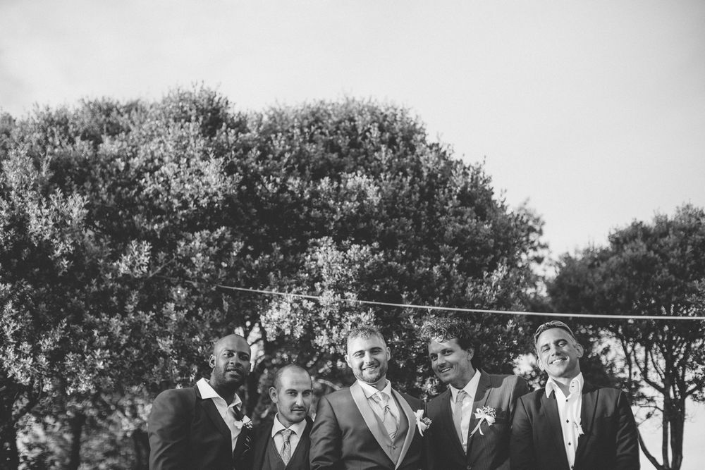 Zadar-wedding-photographer-Croatia_073