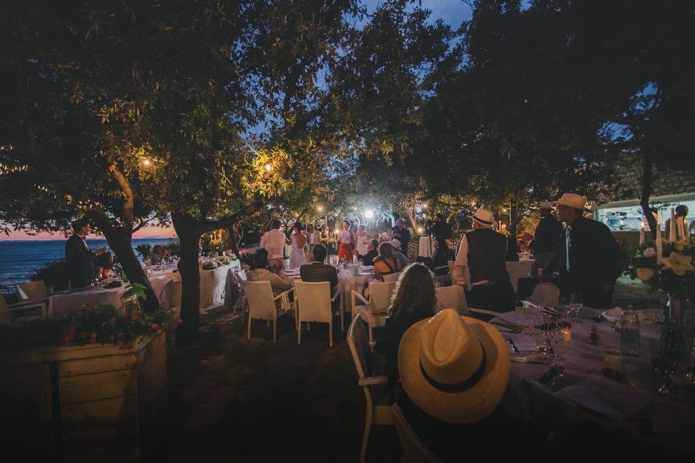 Zadar-wedding-photographer-Croatia_082