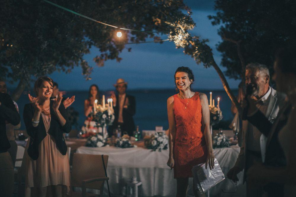 Zadar-wedding-photographer-Croatia_083