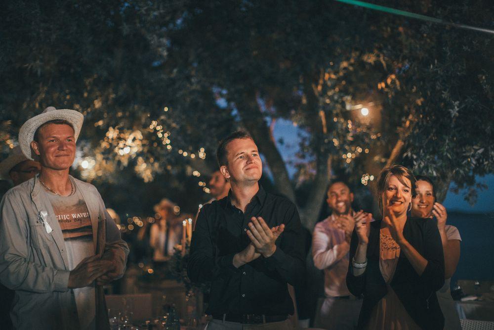 Zadar-wedding-photographer-Croatia_084