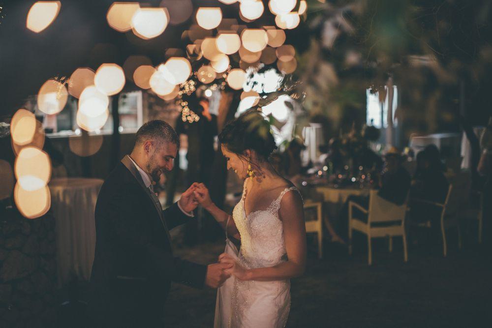 Zadar-wedding-photographer-Croatia_085