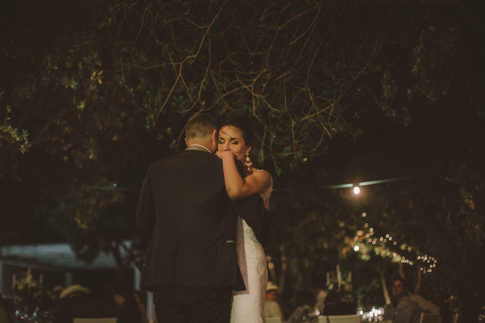 Zadar-wedding-photographer-Croatia_087