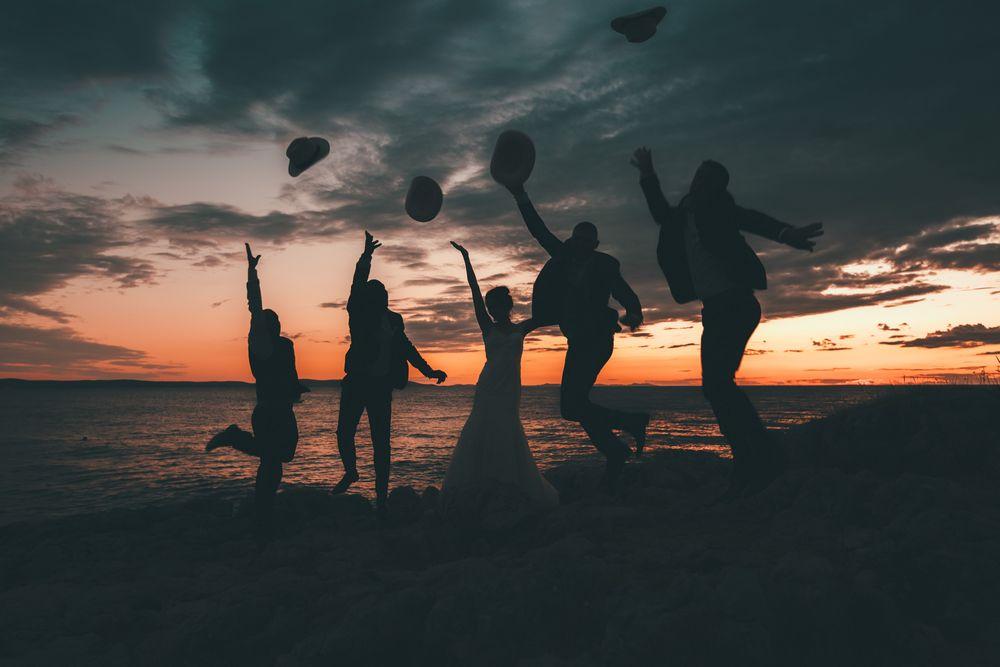 Zadar-wedding-photographer-Croatia_090