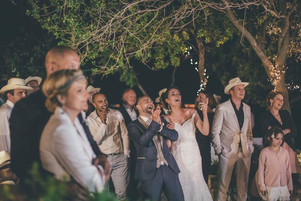 Zadar-wedding-photographer-Croatia_093