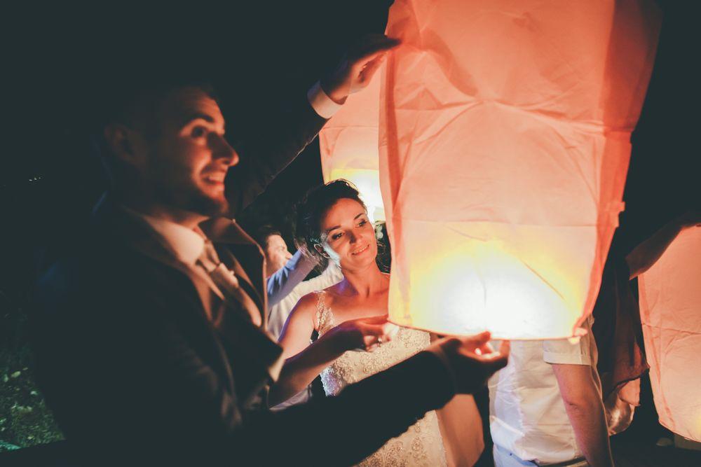Zadar-wedding-photographer-Croatia_098
