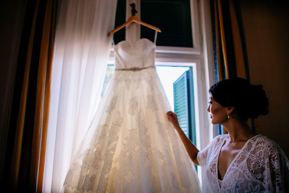 Russianwedding_009
