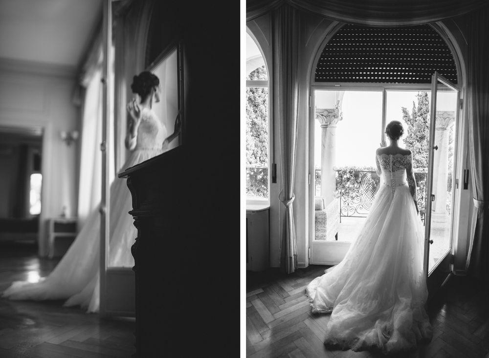 Russianwedding_026