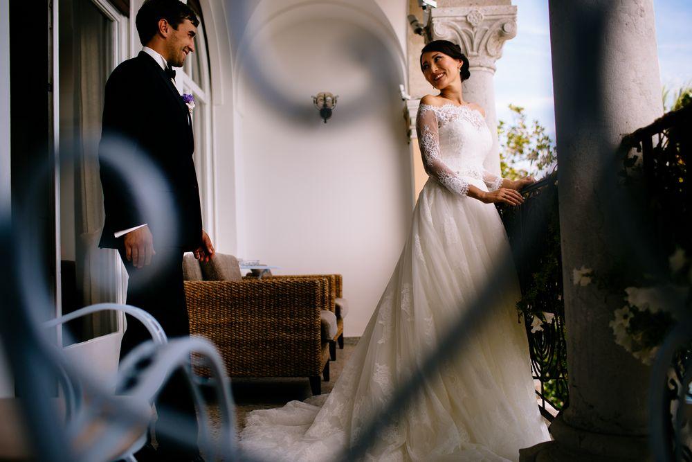 Russianwedding_031