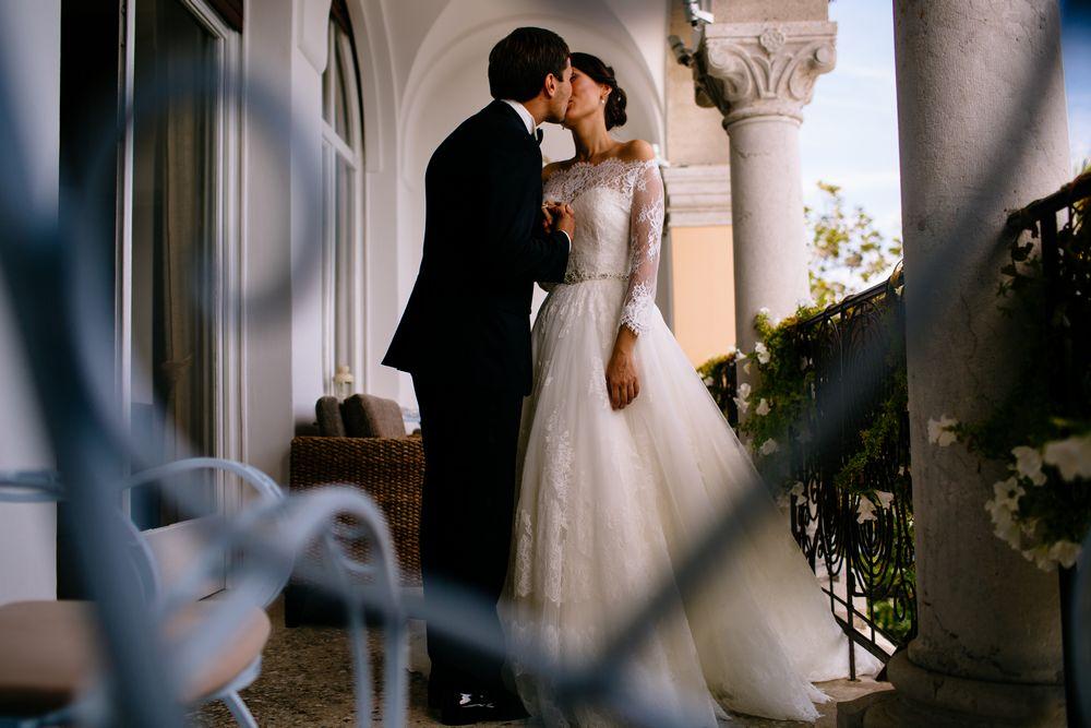 Russianwedding_033