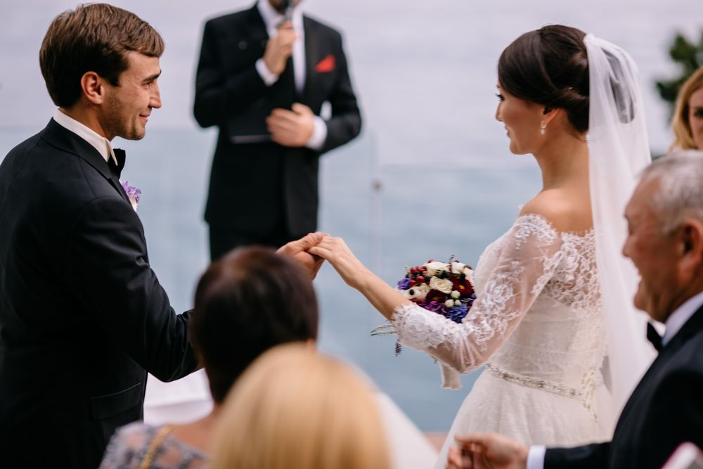 Russianwedding_091