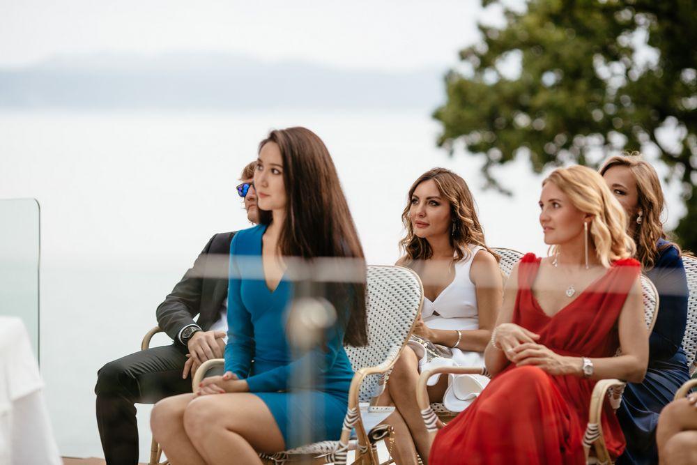 Russianwedding_094
