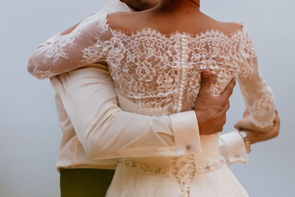 Russianwedding_106