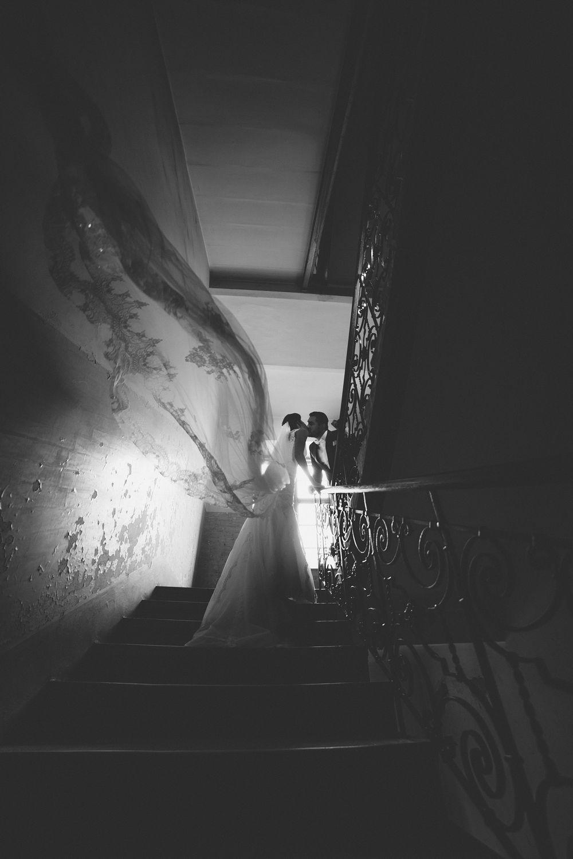 DTstudio_2015_review_149