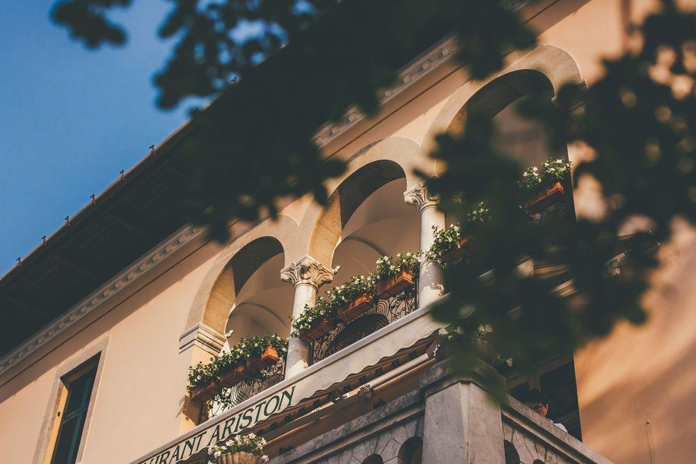DTstudio_wedding in Opatija_02