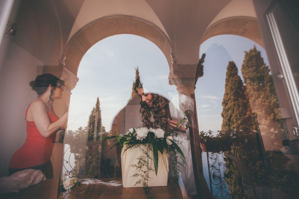 DTstudio_wedding in Opatija_17