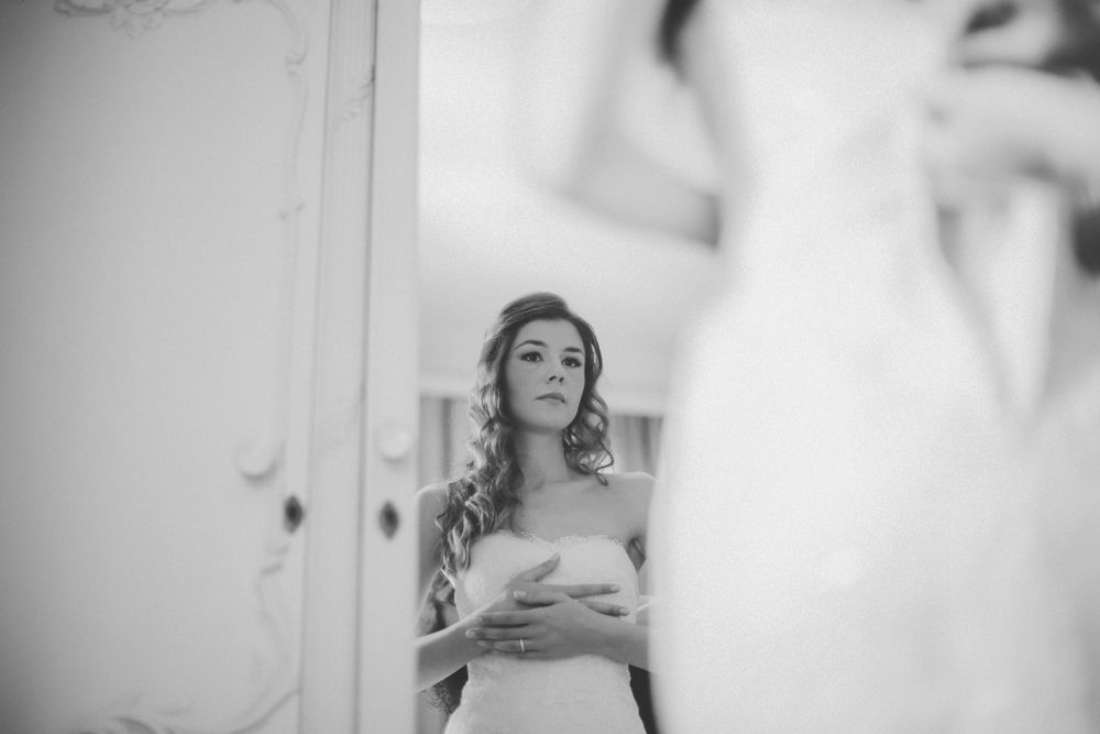 DTstudio_wedding in Opatija_18