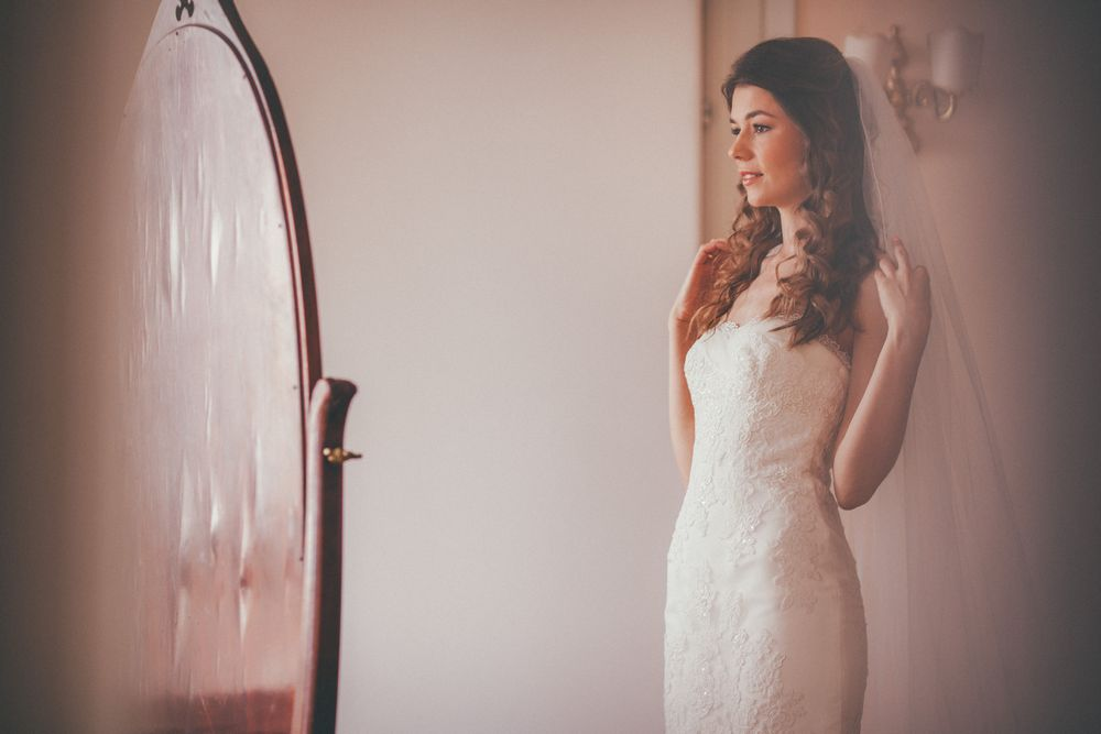 DTstudio_wedding in Opatija_19