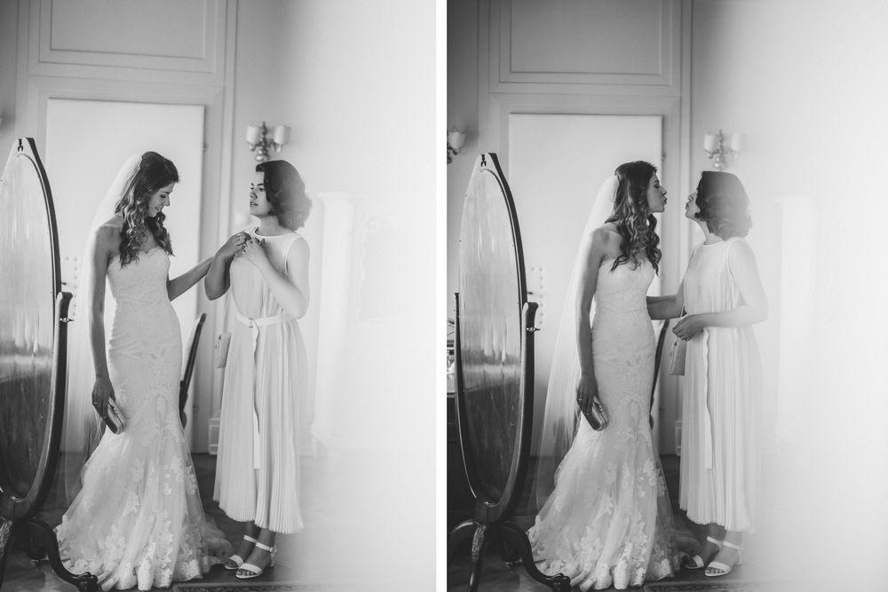 DTstudio_wedding in Opatija_21