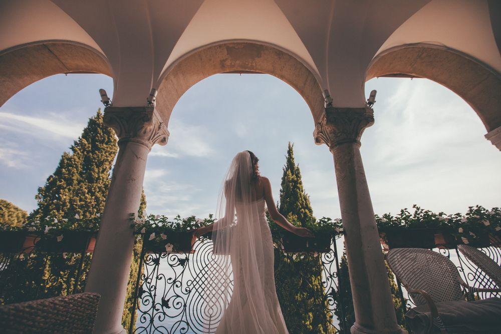 DTstudio_wedding in Opatija_24