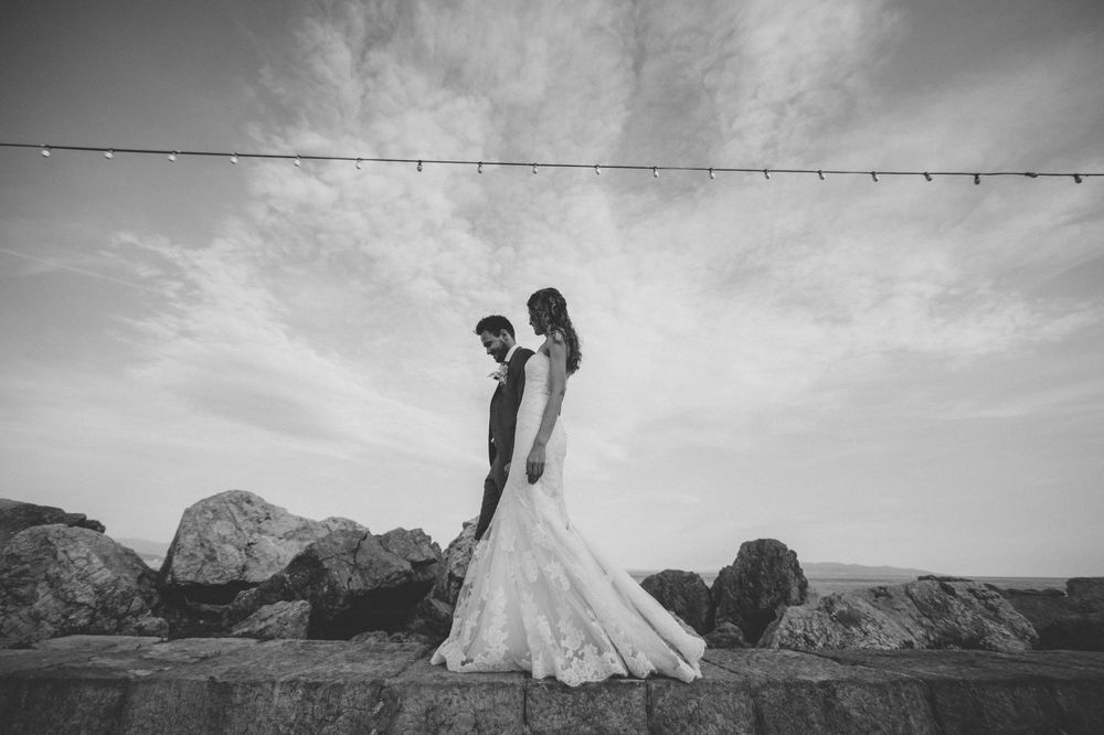 DTstudio_wedding in Opatija_28