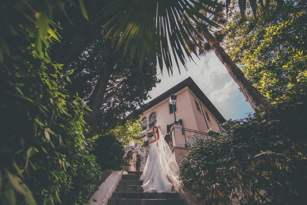 DTstudio_wedding in Opatija_31
