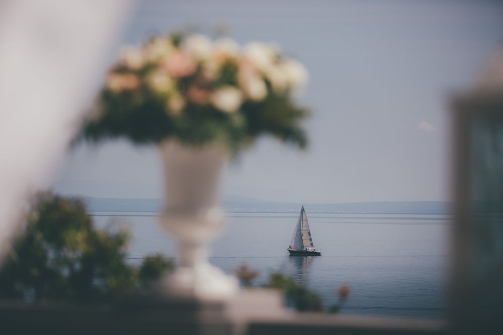 DTstudio_wedding in Opatija_32