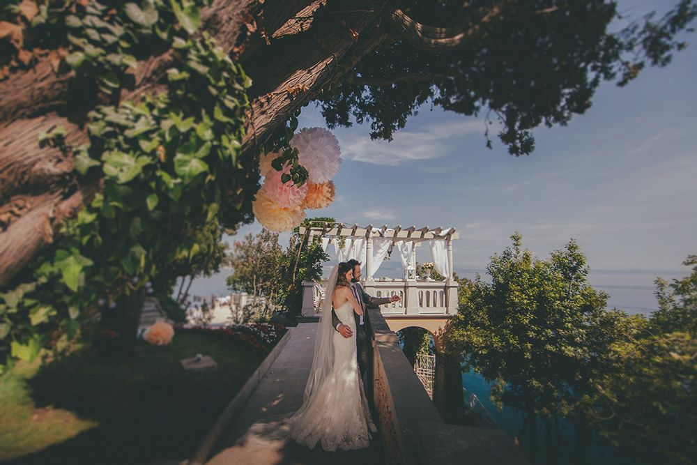 DTstudio_wedding in Opatija_33