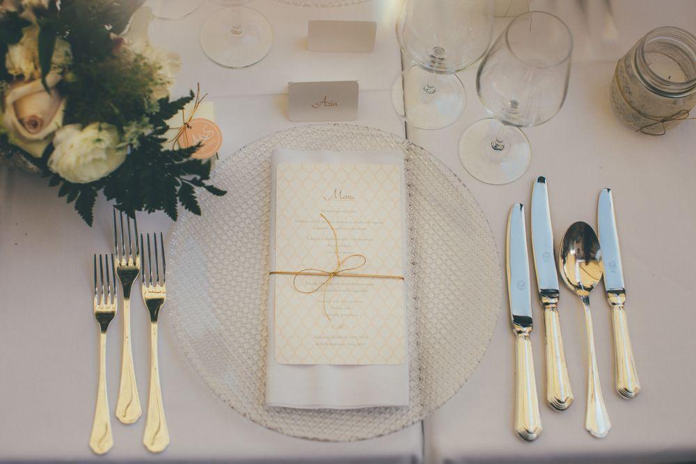DTstudio_wedding in Opatija_35