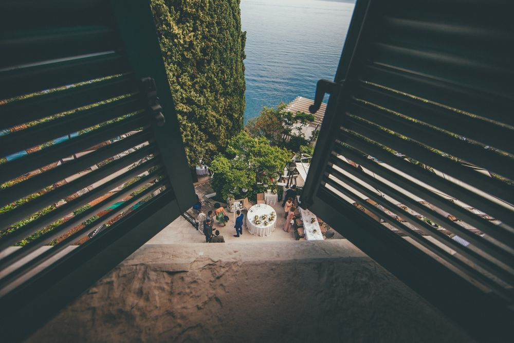 DTstudio_wedding in Opatija_38