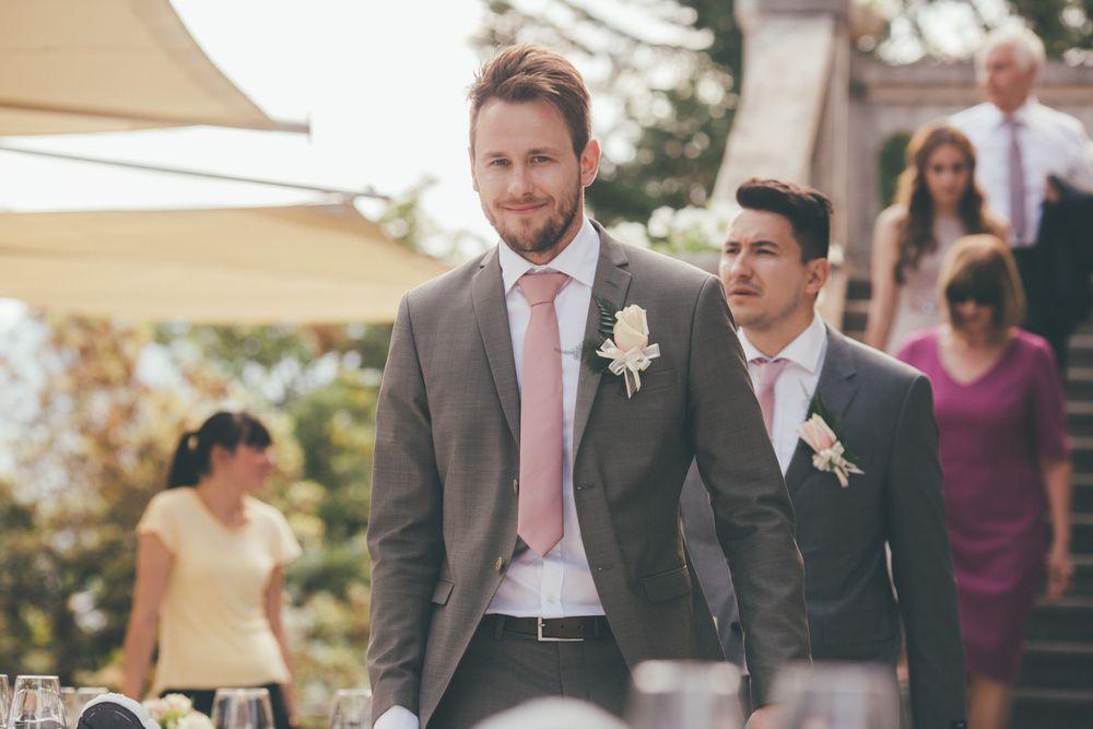 DTstudio_wedding in Opatija_39
