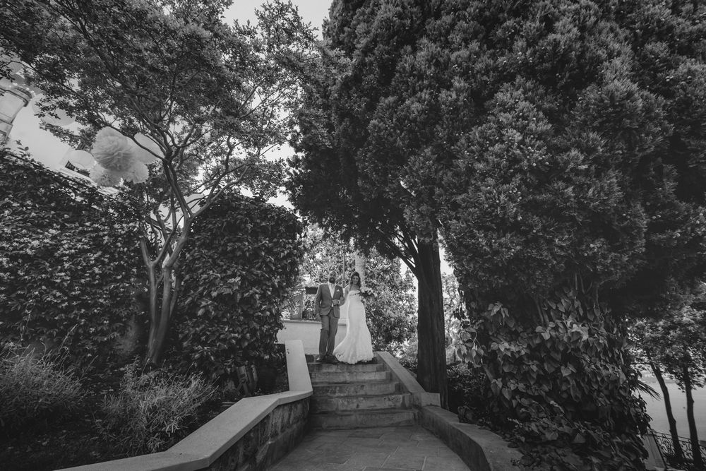 DTstudio_wedding in Opatija_41