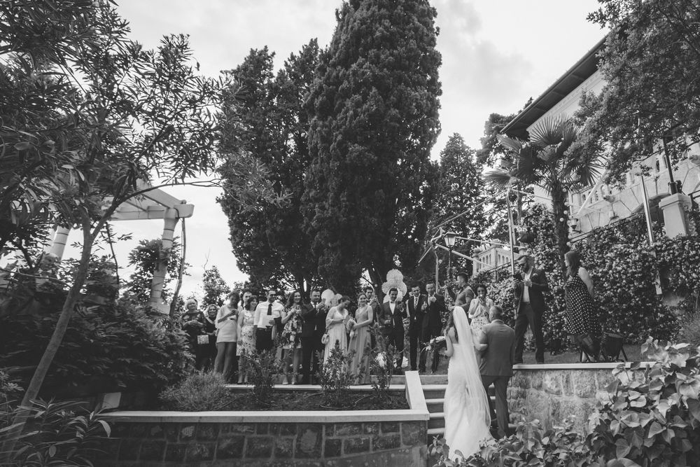 DTstudio_wedding in Opatija_42