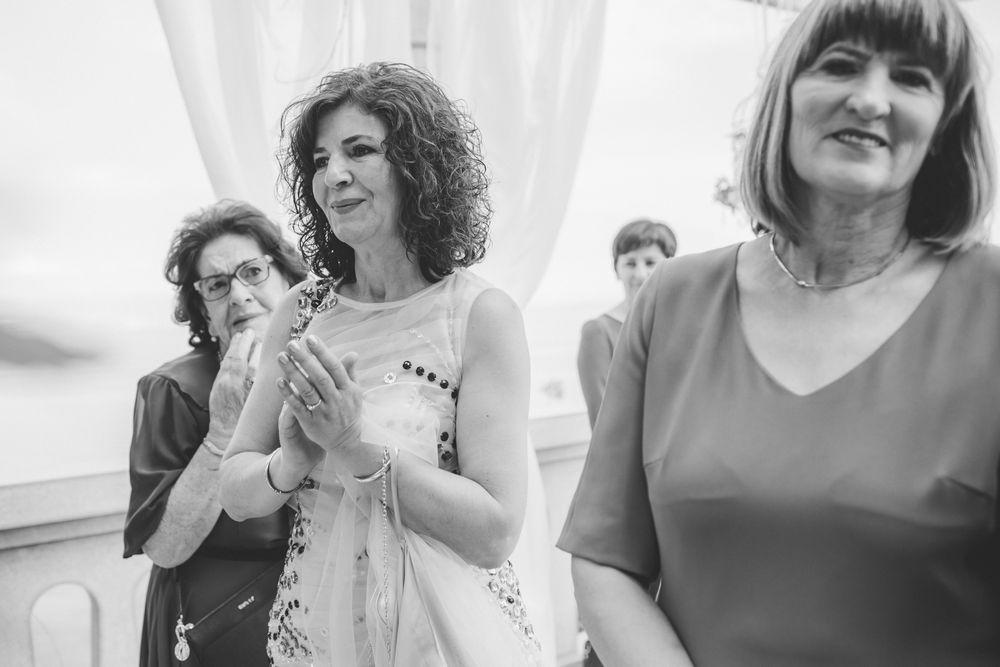 DTstudio_wedding in Opatija_43