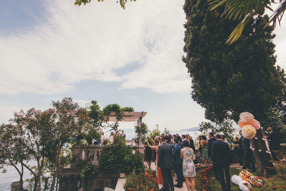 DTstudio_wedding in Opatija_44