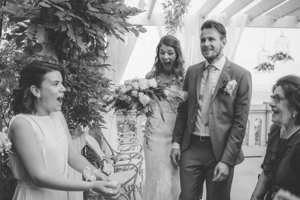 DTstudio_wedding in Opatija_47