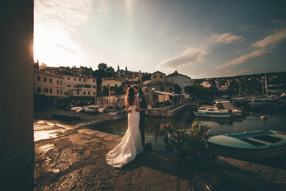 DTstudio_wedding in Opatija_48