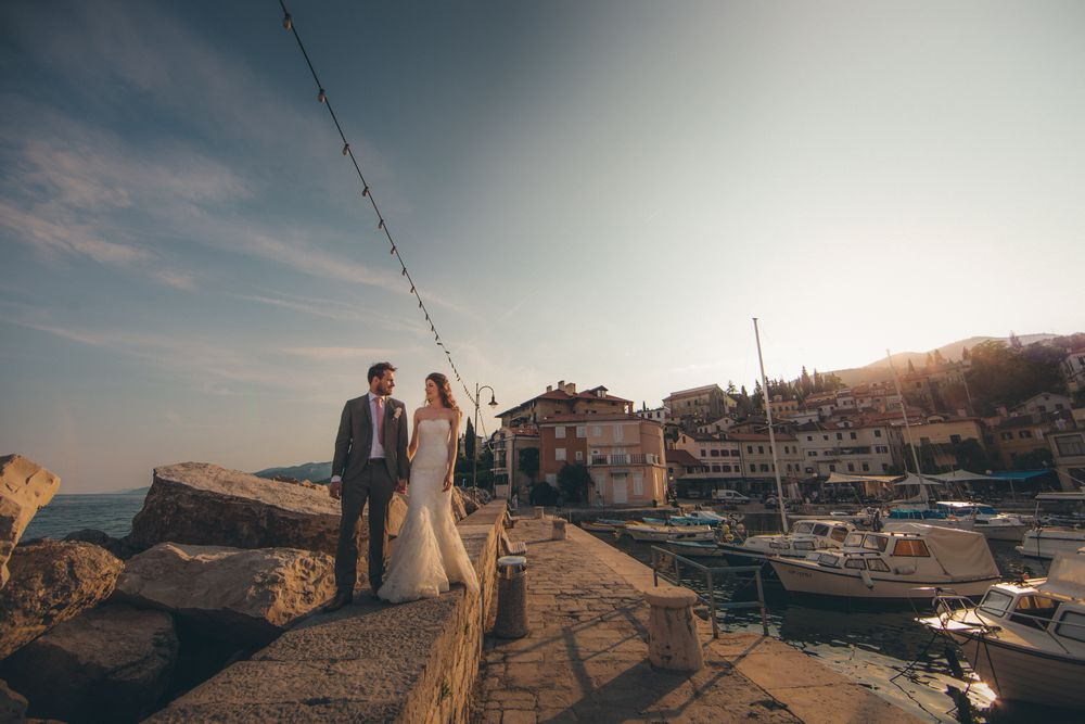 DTstudio_wedding in Opatija_49