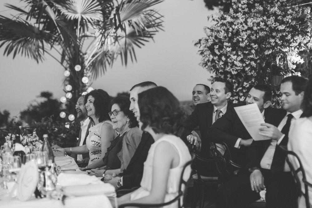 DTstudio_wedding in Opatija_52